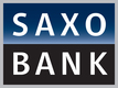 Saxo bank logo 1
